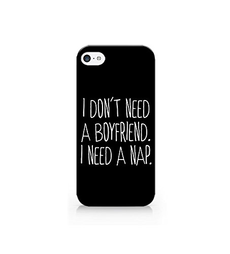 Amazoncom Case For Iphone 6 Cover All Sides I Dont Need A Boy