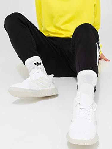 Zapatillas Deporte 000 De Hombre Blanco balcri ftwbla Adidas aerver Para Sobakov Zw5qnx16H