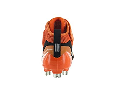 Adidas ADIZERO 5 TOOL 2.5 BSBL Men's Baseball and Softball Shoes