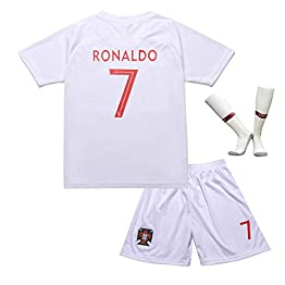 Nike 893360-010 Maillot de Football Homme