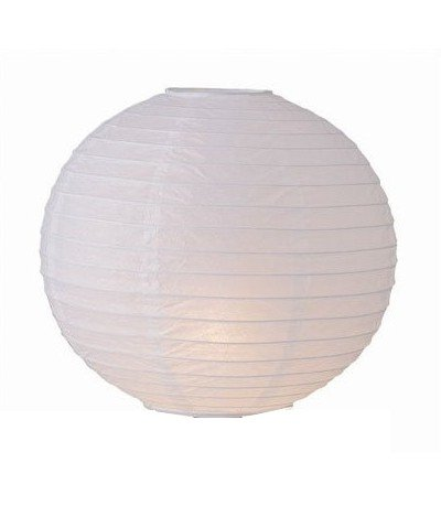 IGC 2 Pack - Party Paper Lantern-Round 12