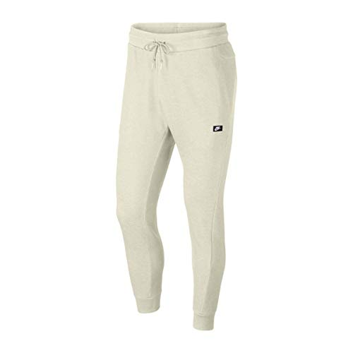 Nike Optic htr M Homme Jggr Pantalon Sail Nsw Un r8rExqpHw