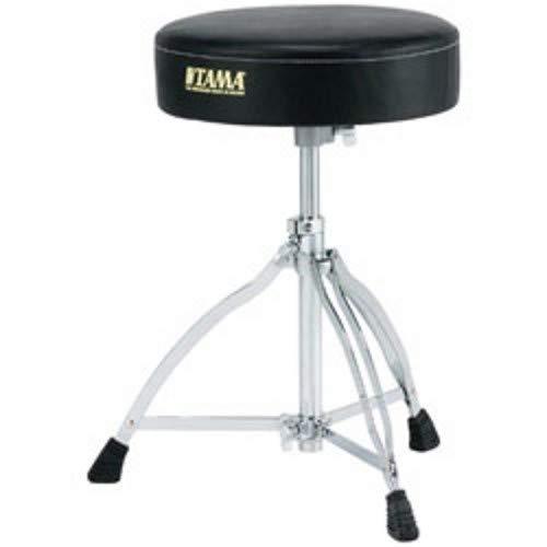 Standard Drum Throne - Tama HT130 Standard Drum Throne