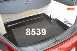 OPPL 80008736 Trunk Liner Slip-Resistant