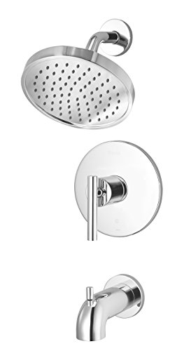 Pfister Contempra Tub & Shower Trim Kit
