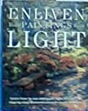 Enliven Your Paintings with Light, Phil Metzger, 0891345140
