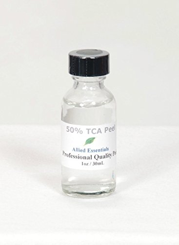 50-TCA-Trichloroacetic-Acid-1oz-Can-Be-Used-for-Tattoo-Removal-Warts-Skin-Tag-Removal-Acne-Hyperpigmenation-TCA-Cross-Lowest-Price-on-Amazon