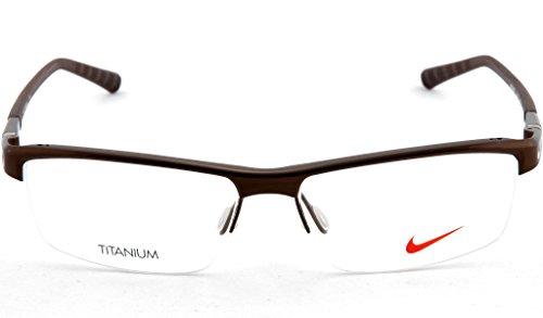 Lunettes de vue Nike 6050 259