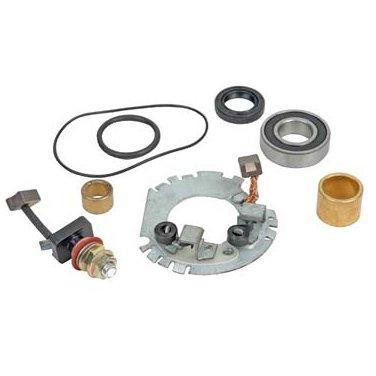 Starter Repair Rebuild Kit Suzuki Motorcycle GS300L GS450E GS450G GS450GA GS450L GS450S GS450T GS450TX GS650G GS650GL GS650M Katana XN85 Turbo Crank-N-Charge