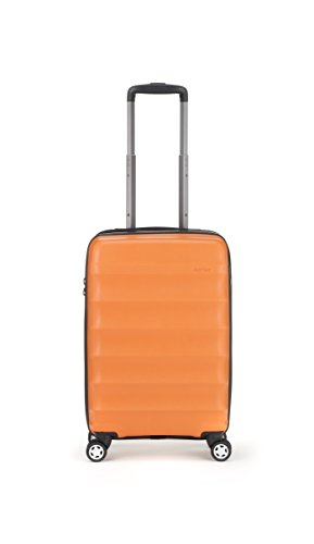 Antler Juno B1 4w Cabin Case, Orange