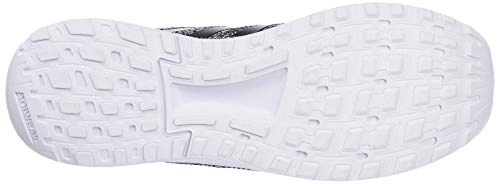 Black 9 Core Black Herren Laufschuhe White Ftwr Schwarz Duramo adidas Core qxw8SXEn