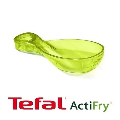 Tefal Actifry Measuring Spoon SS991940 For FZ, AL, GH 1kg & 1.2Kg Models