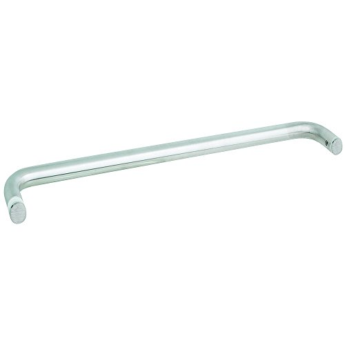 (Rockwell Single Side Towel Bar 20