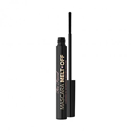 Too Faced Mascara Cleansing Remover product image