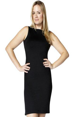 Buy dress 10 lbs thinner - 6