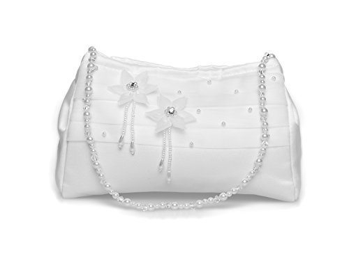 Holy Communion Dolly Bag - 2