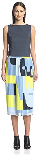 raoul-womens-madison-dress-anthracite-rubiks-2