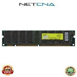 FUJITSU-XAD512 512MB Fujitsu 168-pin PC100 CL2 SDRAM DIMM 100% Compatible memory by NETCNA (Cl2 Ram Memory)