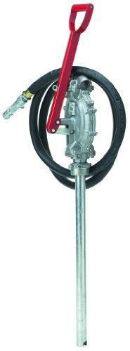 Plews 55-200 Fuel Transfer Pump by Plews (Image #1)