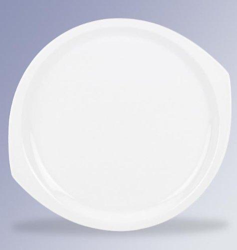 (Dansk Kompas Platter 14