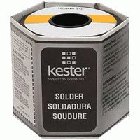 kester-24-6337-0061-rosin-cored-wire-solder-roll-44-activated-63-37-alloy-0062-diameter