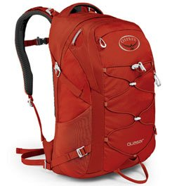 Osprey Packs Quantum Backpack, Outdoor Stuffs