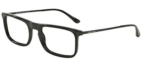 Giorgio Armani AR7044 Eyeglasses Color 5017