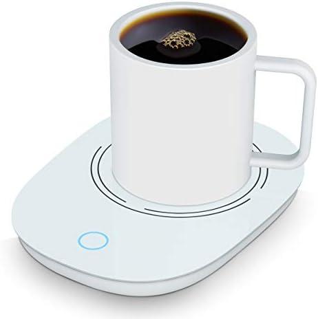gretesi-coffee-warmer-for-coffee