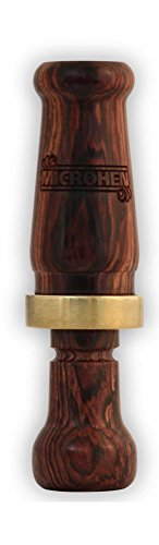 RNT-Microhen-Single-Reed-Duck-Call