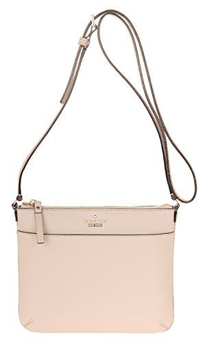 Kate Spade White Handbag - 4