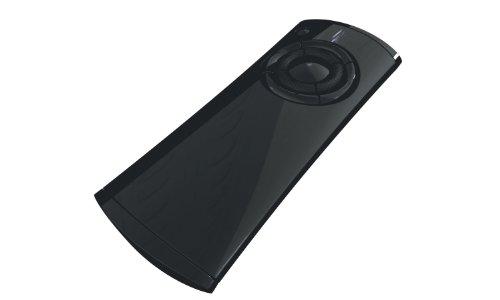 PS3  Gioteck Media Remote MX1