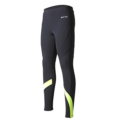 d8fdd632a2dfbd We Analyzed 10,920 Reviews To Find THE BEST Womens Tights Xxl