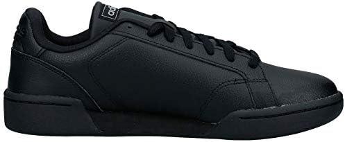 adidas Basket Roguera