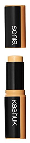 (Latte 13 Undetectable Foundation Stick Sonia)
