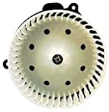 Amazon Com Motorcraft Yh 1715 Blower Motor Resistor