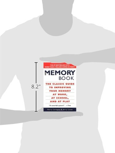 The-Memory-Book-The-Classic-Guide-to-Improving-Your-Memory-at-Work-at-School-and-at-Play