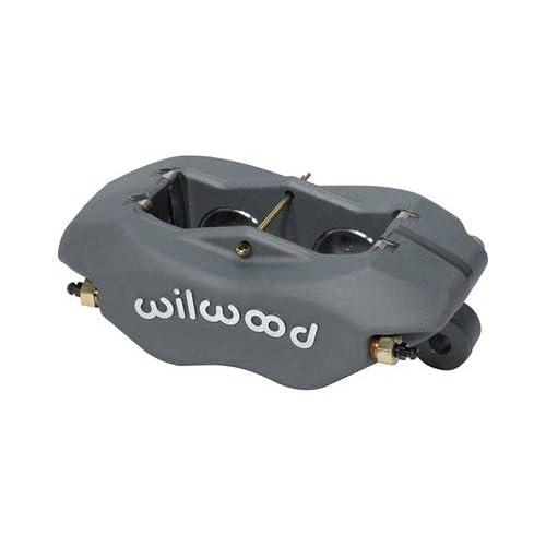 Image of Brake Calipers Wilwood 120-6815 1.75' Piston/1.00' Rotor Brake Caliper