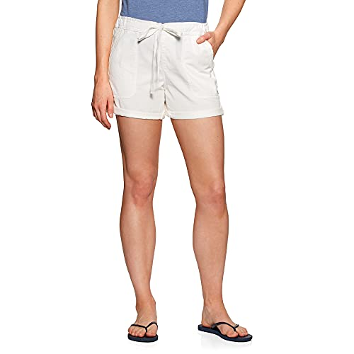 Roxy Dames Shorts Life Is Sweeter – Short pour Femme
