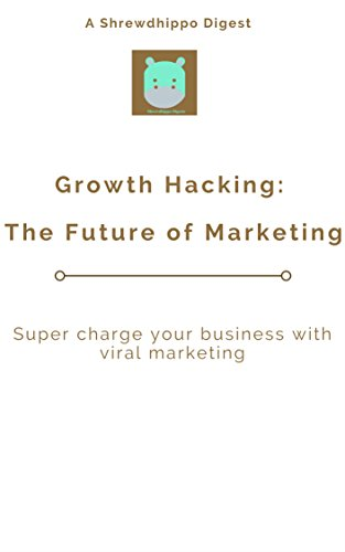 80 Best Growth Hacking eBooks of All Time BookAuthority