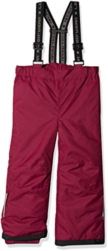 LEGO Wear Kids /& Baby Tec Waterproof /& Windproof Ski /& Snow Pants W//Adjustable Suspenders