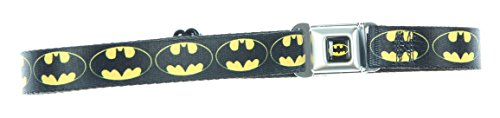 belt buckle batman - 9