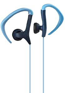 Skullcandy Chops (Discontinued by Manufacturer)