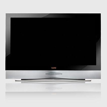 amazon com vizio 50 plasma 720p hdtv vp50hdtv10a computers rh amazon com Vizio Plasma TV Problems Vizio Plasma TV Problems
