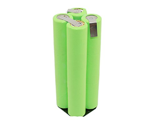 (Sub C Sc 14.4V 3Ah Rechargeable Battery For Power Tools Drill Screwdriver)