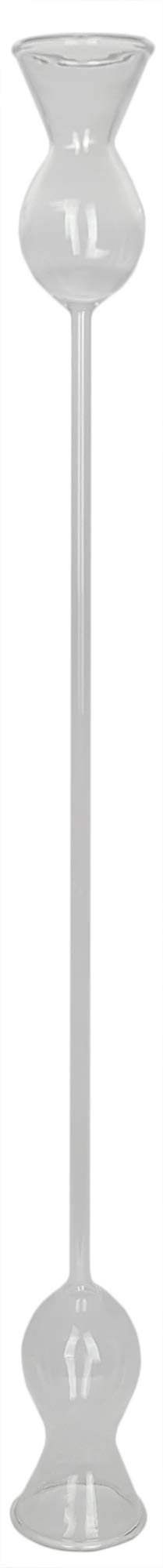 Double Thistle Tube, Pack of 10 by GSC