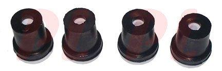 8 PC (2 to 3.5 mm) CERAMIC NOZZLE GUN TIP Abrasive Sand Blaster Blasting