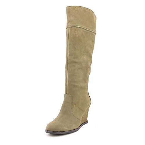 Moi Aussi Brayden Boot Moss Womens
