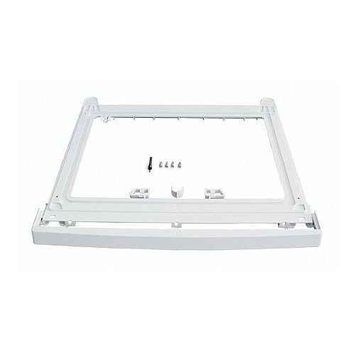 48 opinioni per Bosch WTZ20410- kitchen & houseware accessories