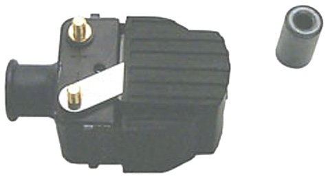 - Sierra International 18-5186 Ignition Coil