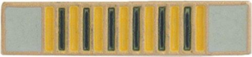 Air Medal Lapel Pin (Airman's Medal-LAPEL PIN)